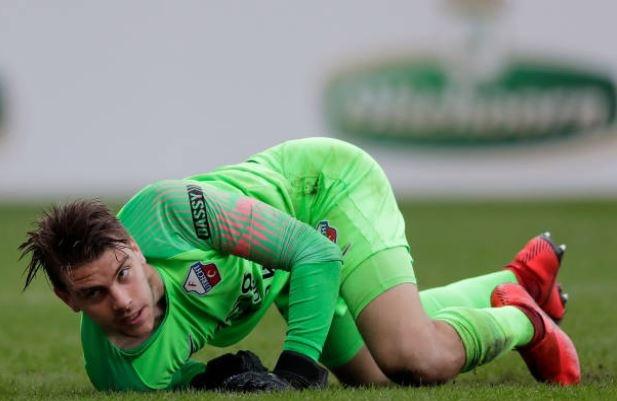 truc tiep Heerenveen vs Utrecht anh 16