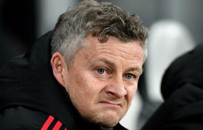 MU thua bac nhuoc tren san West Ham hinh anh 5