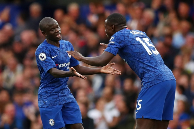 Danh bai Chelsea, Liverpool duy tri mach toan thang hinh anh 38