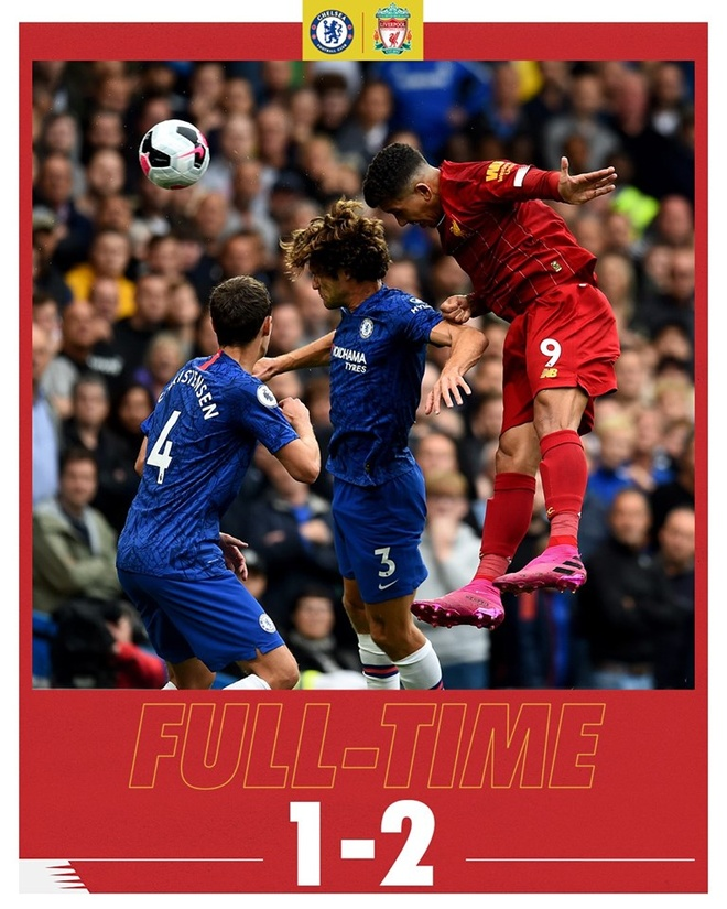 Danh bai Chelsea, Liverpool duy tri mach toan thang hinh anh 43