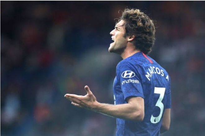 Danh bai Chelsea, Liverpool duy tri mach toan thang hinh anh 39