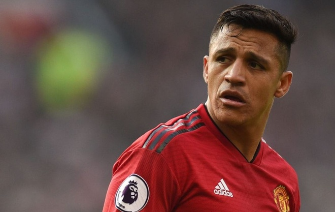 2 cau thu Man Utd vao doi hinh te nhat the gioi mua vua qua hinh anh 9