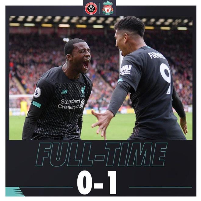 truc tiep Liverpool vs Sheffield anh 42