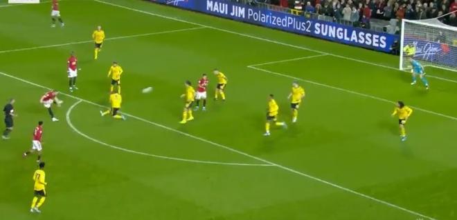 MU gap Arsenal anh 21