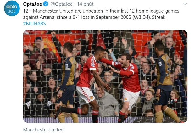 MU gap Arsenal anh 14