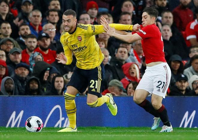 MU gap Arsenal anh 15