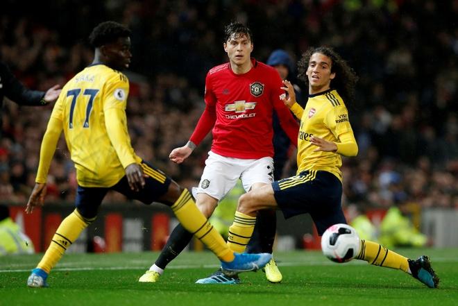 MU gap Arsenal anh 16