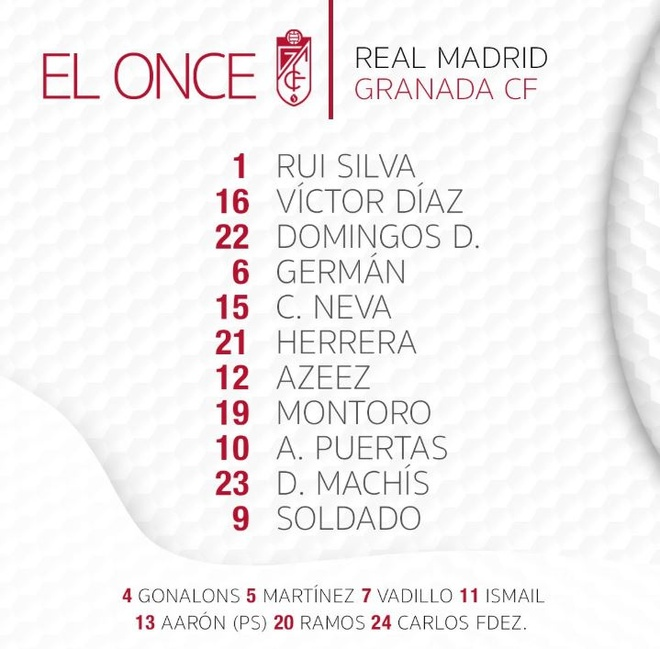 Hazard ghi ban giup Real giu vung ngoi dau La Liga hinh anh 8