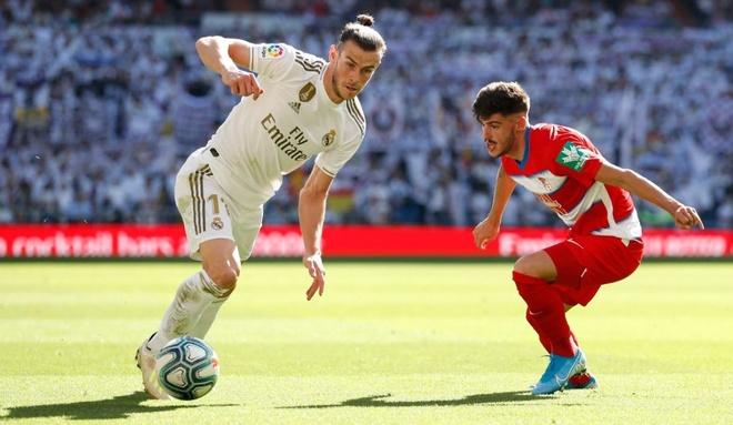 Hazard ghi ban giup Real giu vung ngoi dau La Liga hinh anh 17