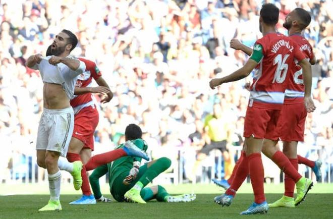 Hazard ghi ban giup Real giu vung ngoi dau La Liga hinh anh 14