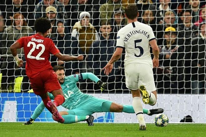 Brighton 3-0 Tottenham: Spurs thung luoi 10 lan trong 3 ngay hinh anh 5
