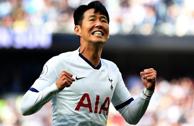 Brighton 3-0 Tottenham: Spurs thung luoi 10 lan trong 3 ngay hinh anh 6