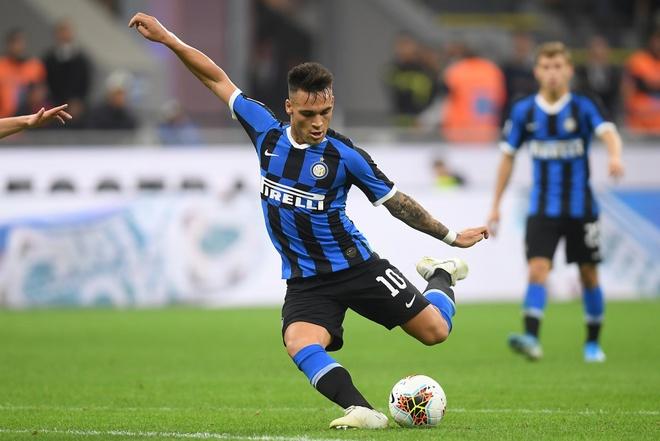 Ronaldo khong gap may trong ngay Juventus thang Inter 2-1 hinh anh 24