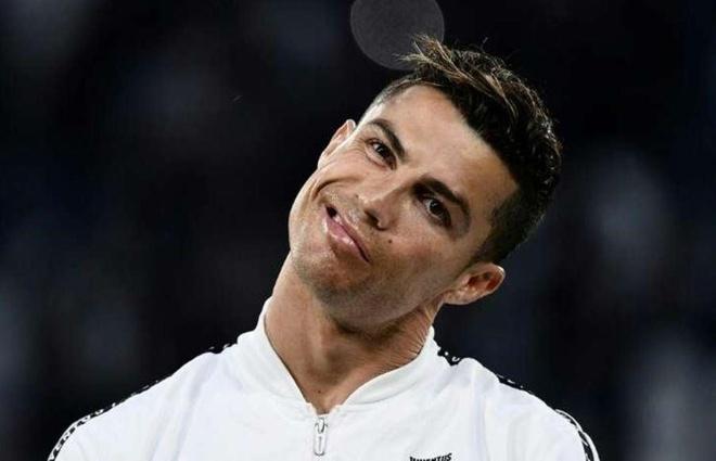 Ronaldo khong gap may trong ngay Juventus thang Inter 2-1 hinh anh 4