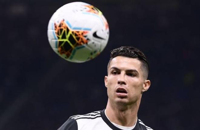Ronaldo khong gap may trong ngay Juventus thang Inter 2-1 hinh anh 19