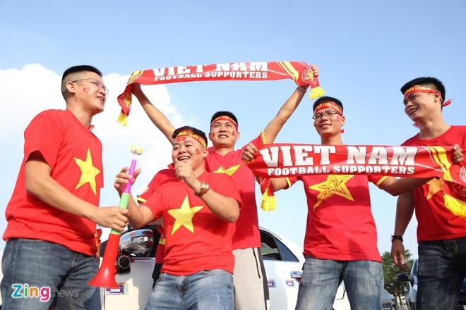 Ultras Malaysia dieu hanh anh 18