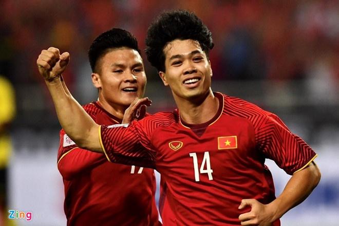 Ultras Malaysia dieu hanh anh 6