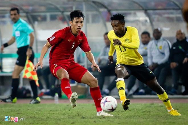 Ultras Malaysia dieu hanh anh 5