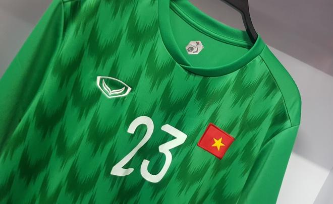 truc tiep Viet Nam vs Indonesia anh 20