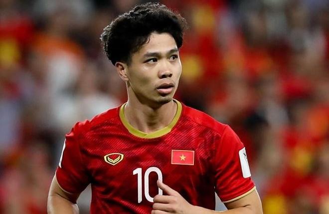 truc tiep Viet Nam vs Indonesia anh 8