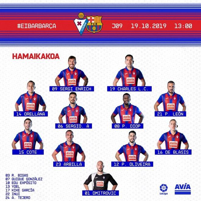 Messi, Griezmann ghi ban dua Barca chiem ngoi dau cua Real hinh anh 5
