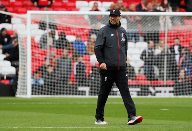 Man Utd chan dung chuoi tran thang cua Liverpool hinh anh 17