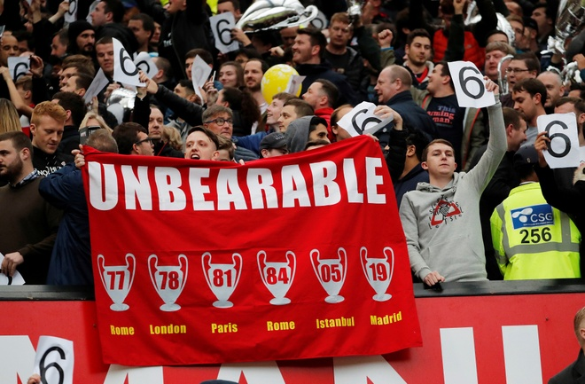 Man Utd chan dung chuoi tran thang cua Liverpool hinh anh 20
