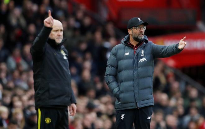 Man Utd chan dung chuoi tran thang cua Liverpool hinh anh 30