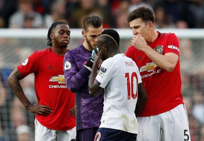 Man Utd chan dung chuoi tran thang cua Liverpool hinh anh 33