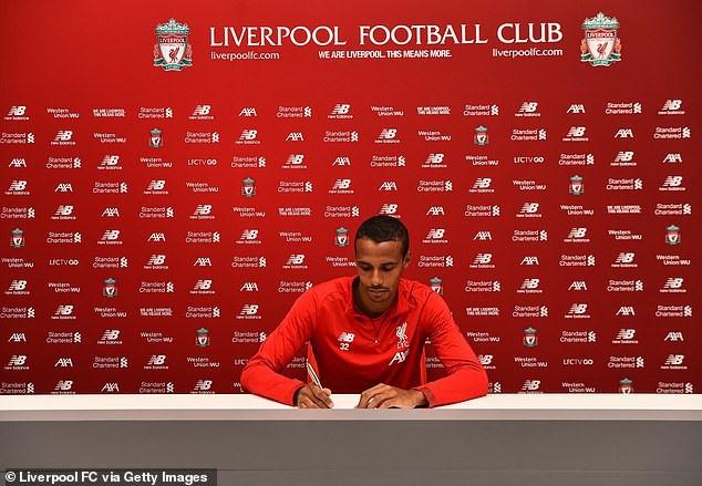 Man Utd chan dung chuoi tran thang cua Liverpool hinh anh 7