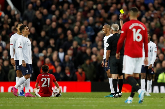Man Utd chan dung chuoi tran thang cua Liverpool hinh anh 37