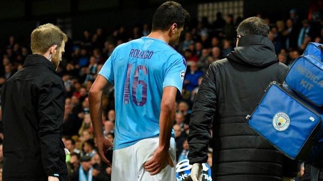 truc tiep Man City vs Aston Villa anh 5