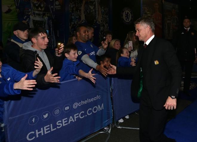 truc tiep Man Utd vs Chelsea anh 8