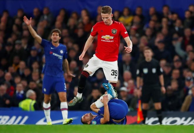 truc tiep Man Utd vs Chelsea anh 11