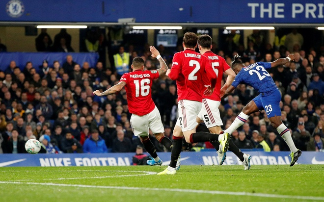 truc tiep Man Utd vs Chelsea anh 17