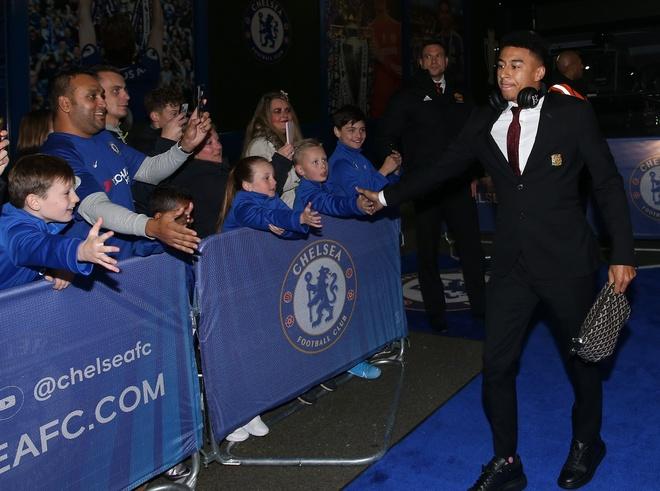 truc tiep Man Utd vs Chelsea anh 9