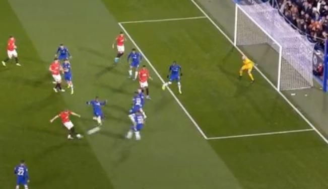 truc tiep Man Utd vs Chelsea anh 12