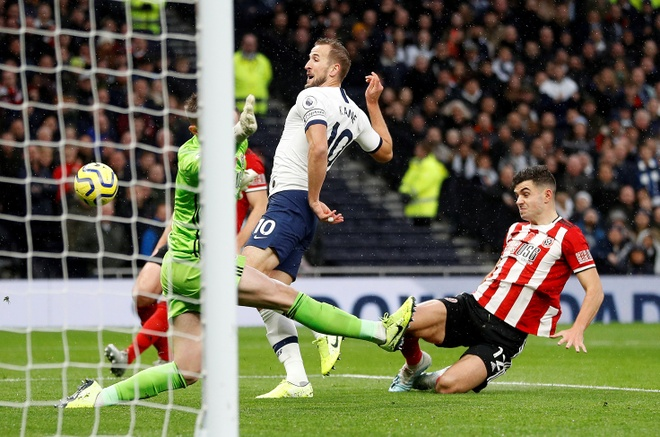 truc tiep Tottenham vs Sheffield anh 11