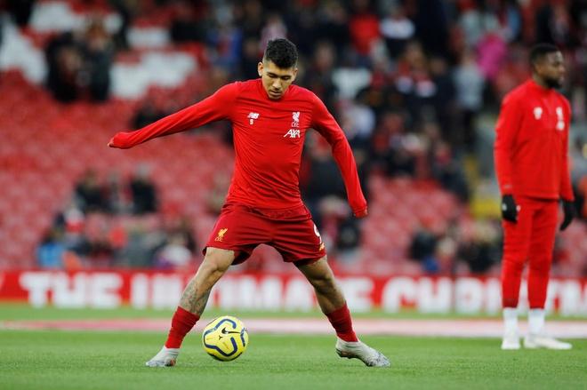 truc tiep Liverpool vs Man City anh 12