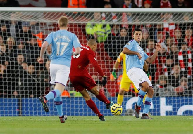 truc tiep Liverpool vs Man City anh 13