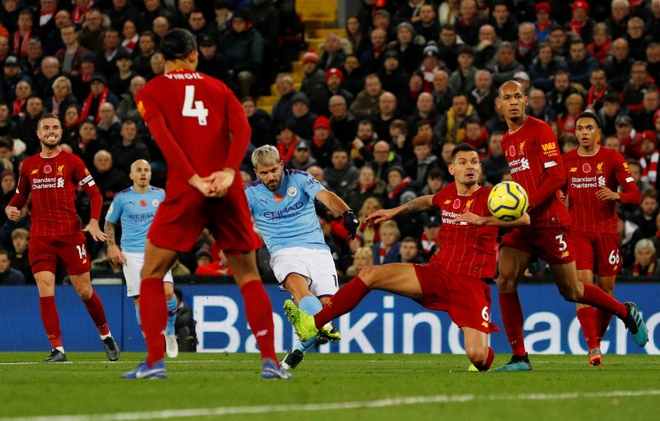 truc tiep Liverpool vs Man City anh 19
