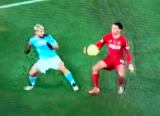 truc tiep Liverpool vs Man City anh 15
