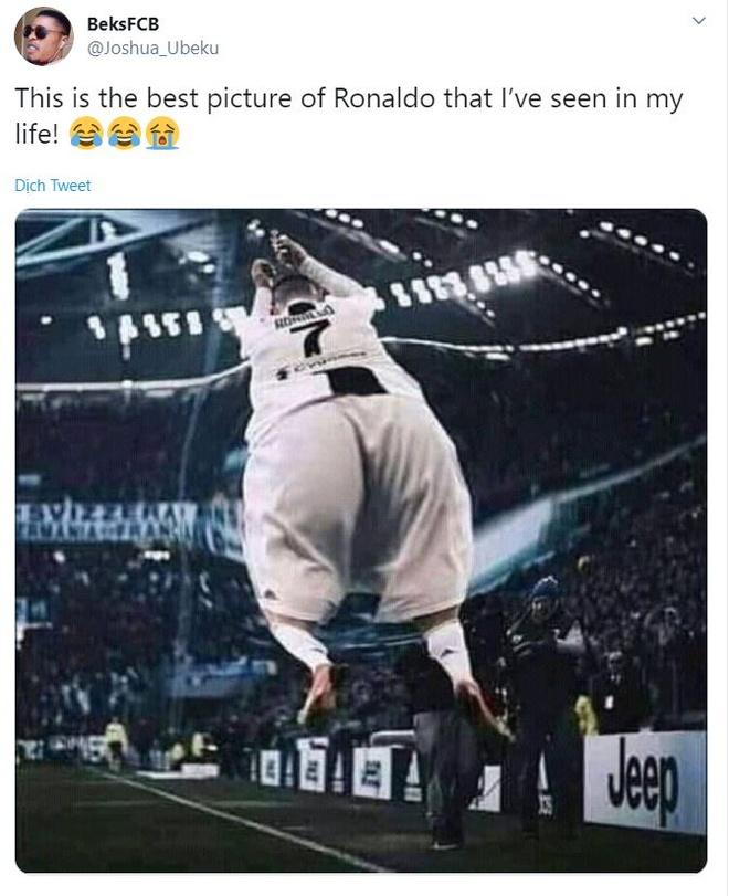 Ronaldo bi che het thoi sau 2 tran lien bi thay som hinh anh 4