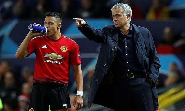 Ibra va nhung ngoi sao co the theo Mourinho den Tottenham hinh anh 6