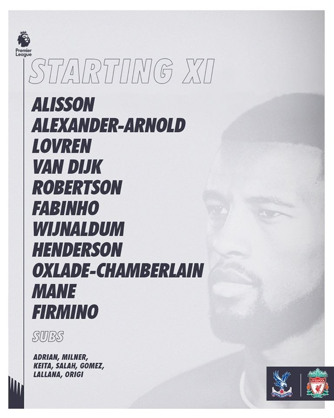 Khong Salah, Liverpool thang tran thu 12 sau 13 vong hinh anh 4