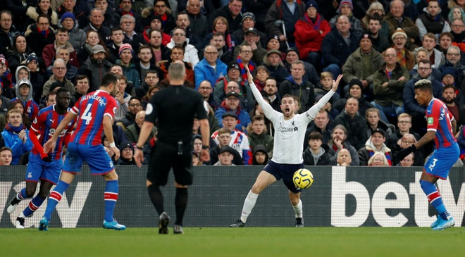 Khong Salah, Liverpool thang tran thu 12 sau 13 vong hinh anh 14