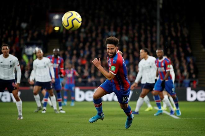 Khong Salah, Liverpool thang tran thu 12 sau 13 vong hinh anh 15