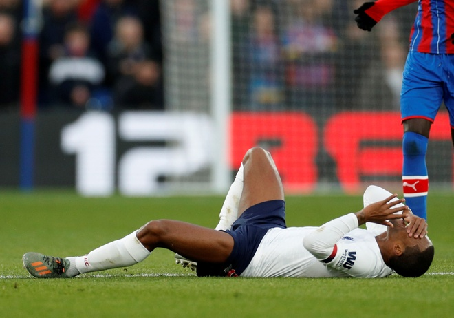 Khong Salah, Liverpool thang tran thu 12 sau 13 vong hinh anh 17
