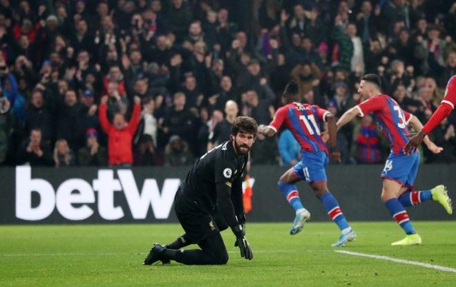 Khong Salah, Liverpool thang tran thu 12 sau 13 vong hinh anh 24