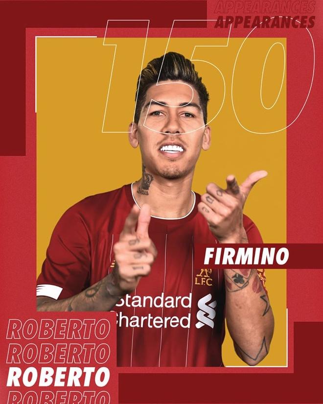 Khong Salah, Liverpool thang tran thu 12 sau 13 vong hinh anh 11